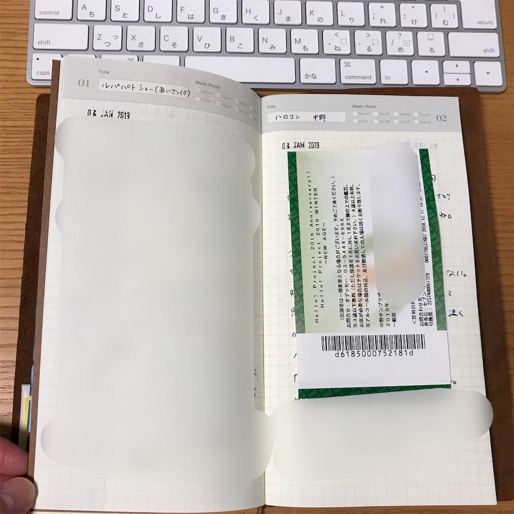 f:id:fujimineko0712:20190106205924j:plain