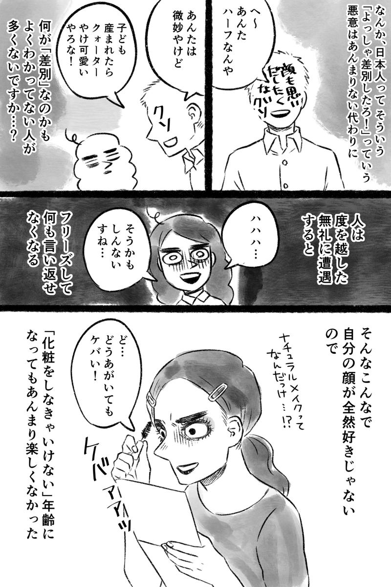 f:id:fujimiyoico:20210112171013p:plain