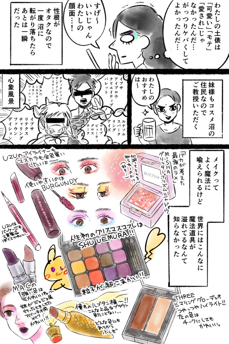 f:id:fujimiyoico:20210112171344p:plain