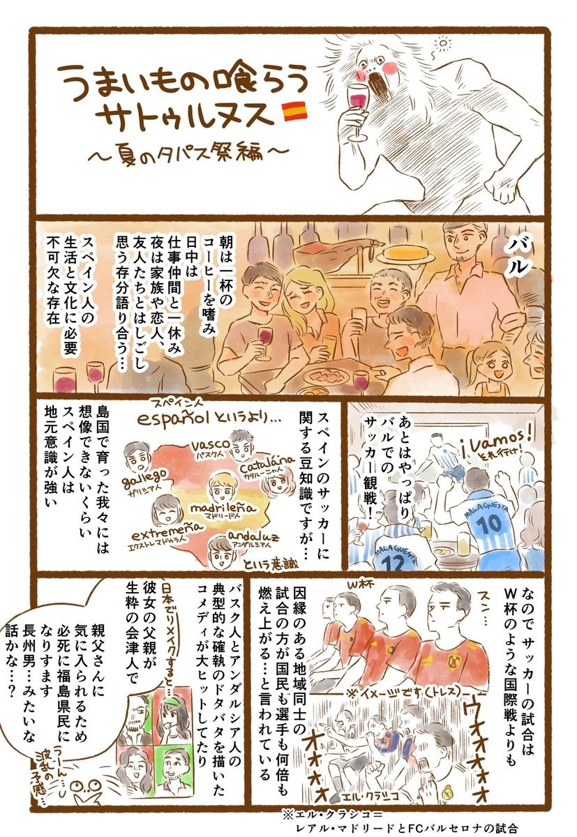 f:id:fujimiyoico:20210113164900j:plain