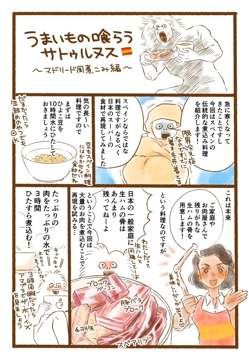 f:id:fujimiyoico:20210113165811j:plain