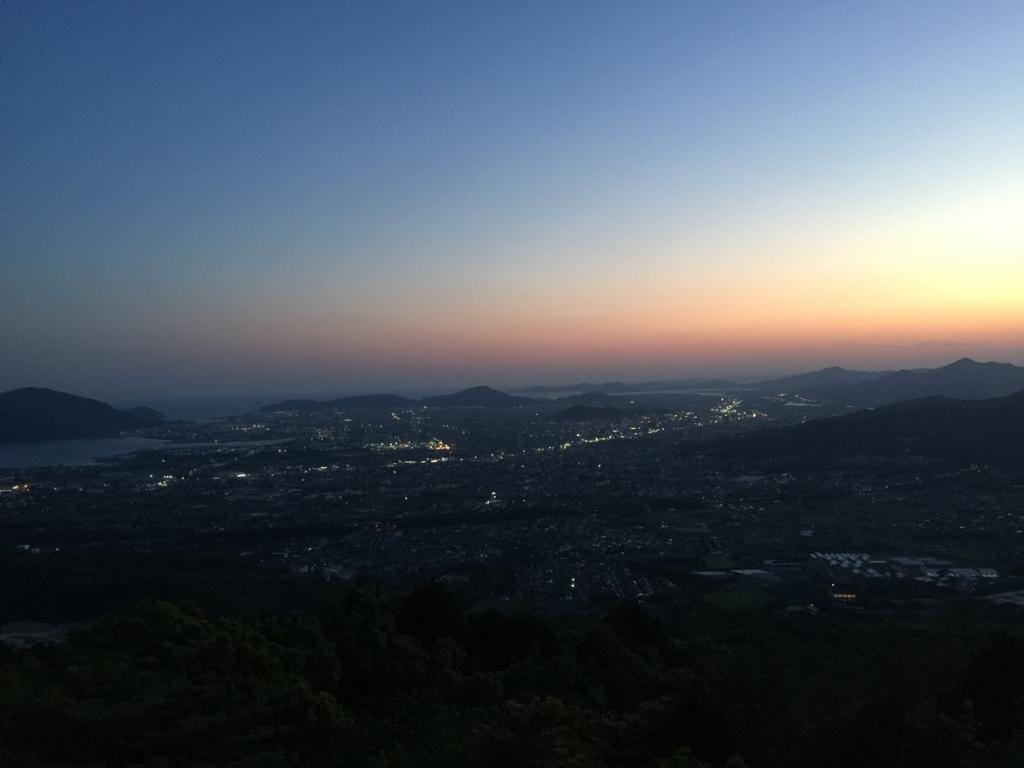 f:id:fujimofu:20180606003659j:plain