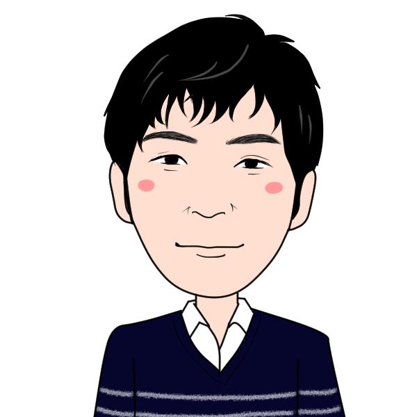 f:id:fujimofu:20181022153942j:plain