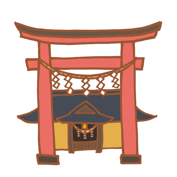 f:id:fujimofu:20190330215628p:plain