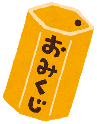 f:id:fujimofu:20190503234235p:plain