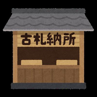 f:id:fujimofu:20190503235357p:plain