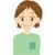 f:id:fujimokunetshop:20180320102011j:plain