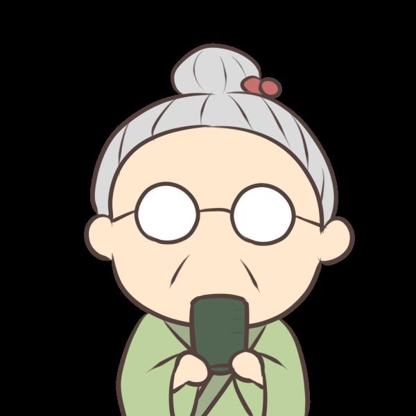 f:id:fujimokunetshop:20180403092622p:plain