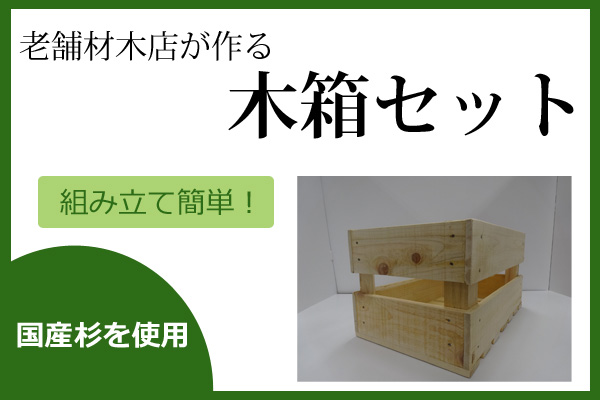 f:id:fujimokunetshop:20180612132109p:plain