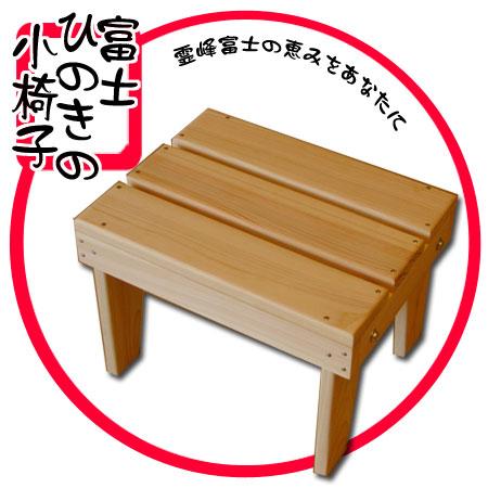 f:id:fujimokunetshop:20180613152924j:plain