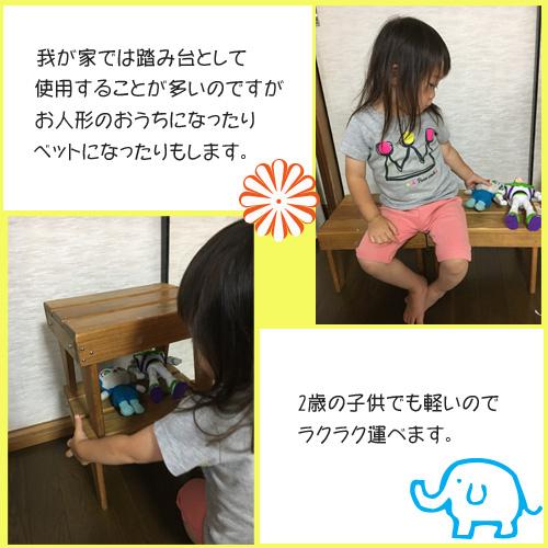 f:id:fujimokunetshop:20180622104629j:plain
