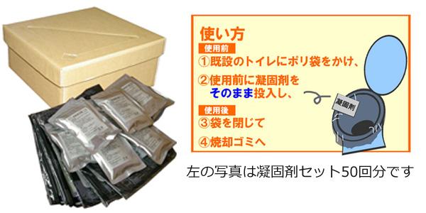 f:id:fujimokunetshop:20180711102646j:plain