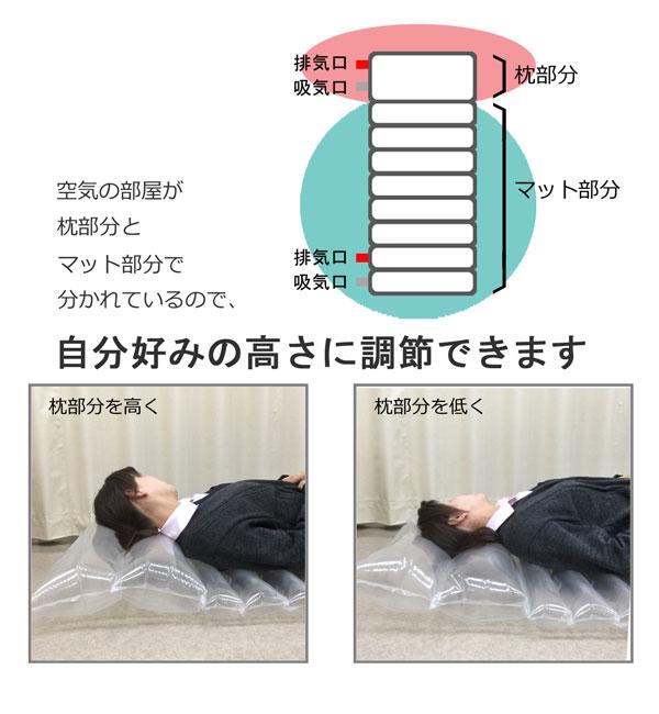 f:id:fujimokunetshop:20180820132012p:plain