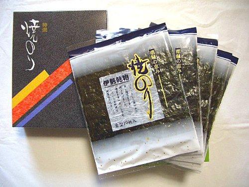 f:id:fujimokunetshop:20190111103829p:plain