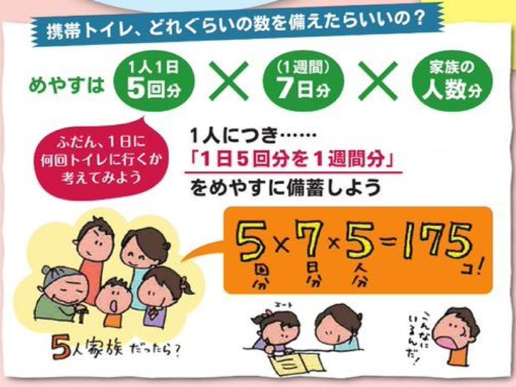 f:id:fujimokunetshop:20190129111439p:plain