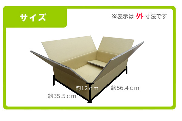 f:id:fujimokunetshop:20190509101802j:plain