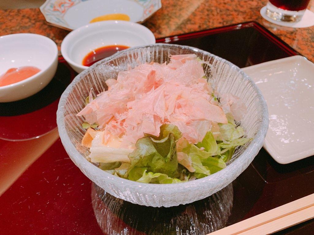 f:id:fujimokunetshop:20190511113621p:plain