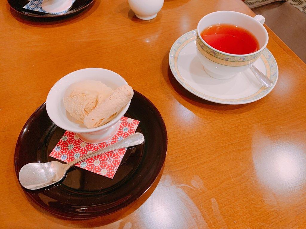 f:id:fujimokunetshop:20190511113656p:plain
