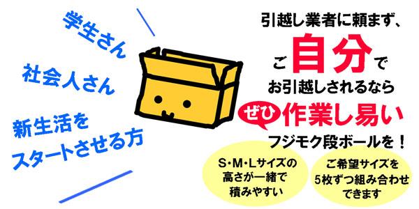 f:id:fujimokunetshop:20200310091812j:plain