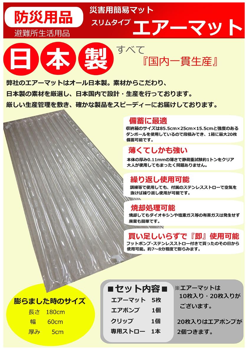 f:id:fujimokunetshop:20200310100328p:plain