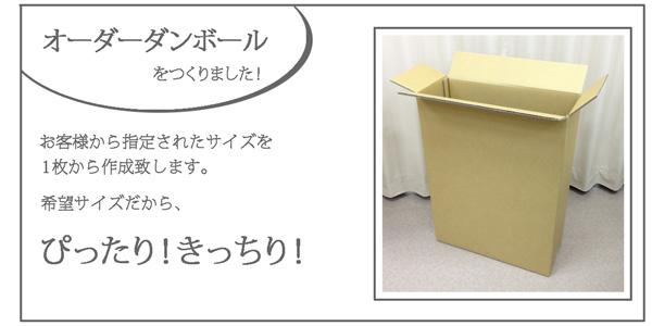 f:id:fujimokunetshop:20200601085823j:plain