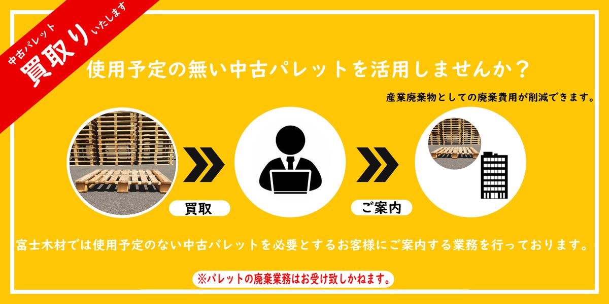 f:id:fujimokunetshop:20200608153611j:plain
