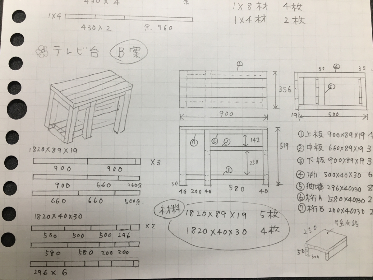 f:id:fujimokunetshop:20201013083949j:plain