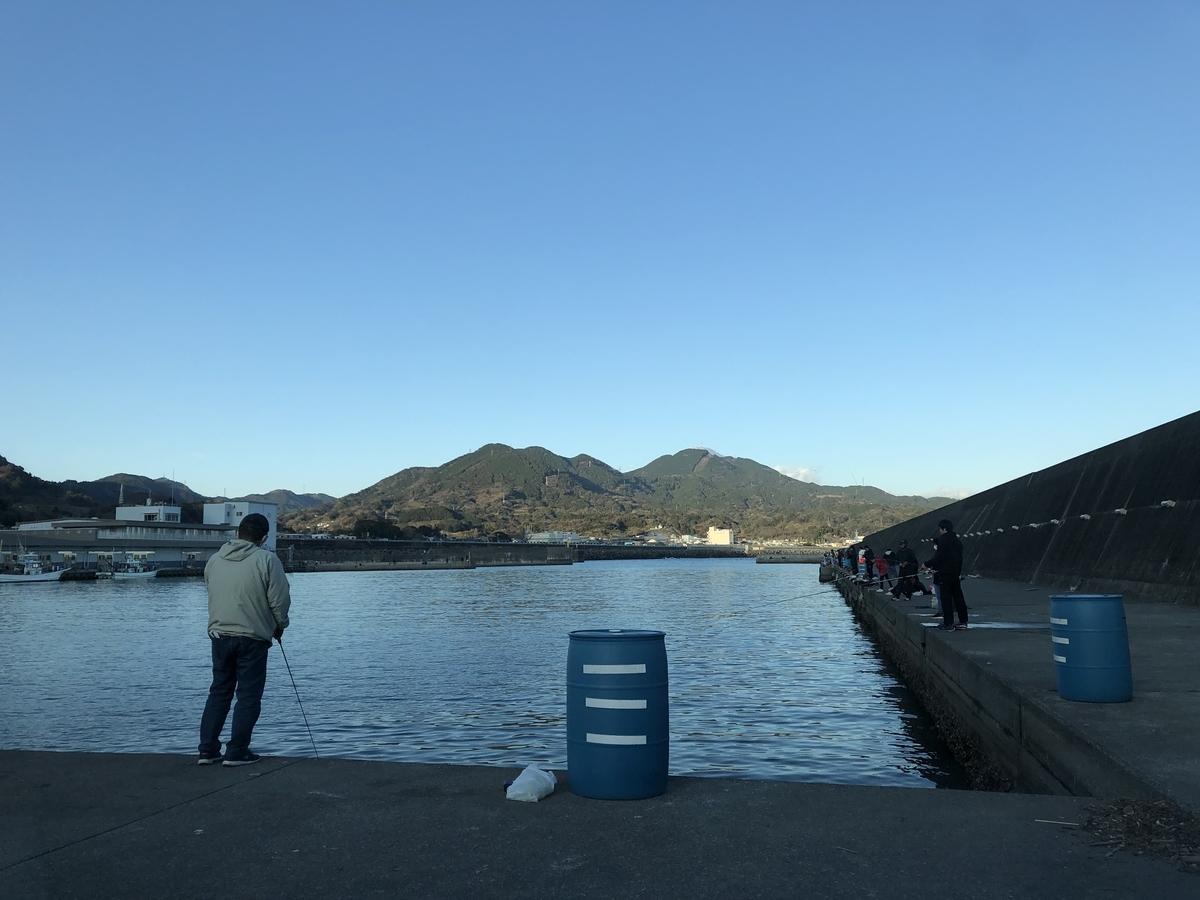 f:id:fujimokunetshop:20210105093402j:plain