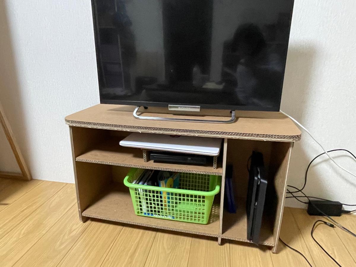 f:id:fujimokunetshop:20210118135705p:plain