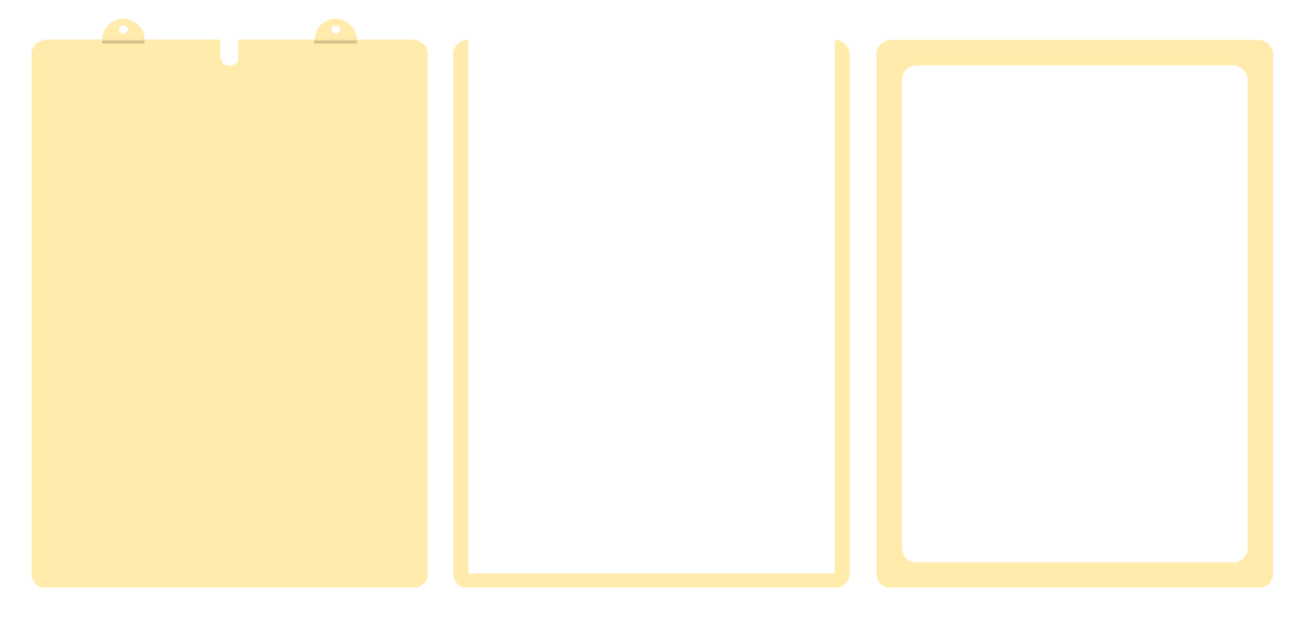 f:id:fujimokunetshop:20210329164438p:plain
