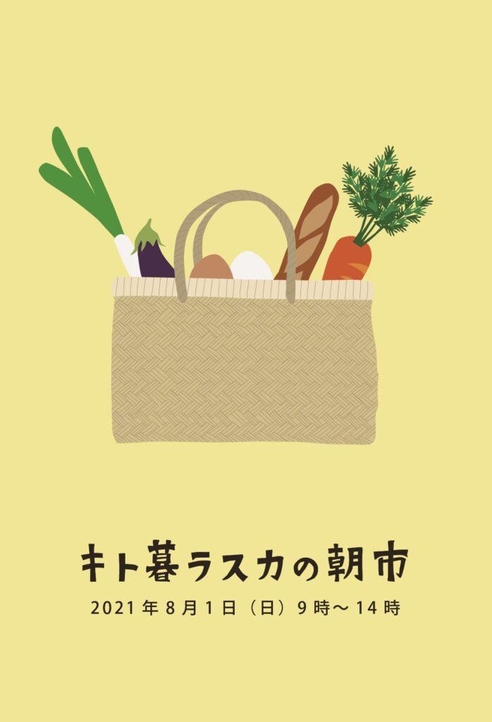 f:id:fujimokunetshop:20210727164337j:plain