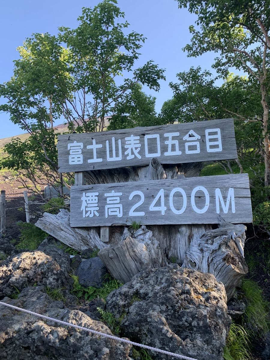 f:id:fujimokunetshop:20210804112029j:plain