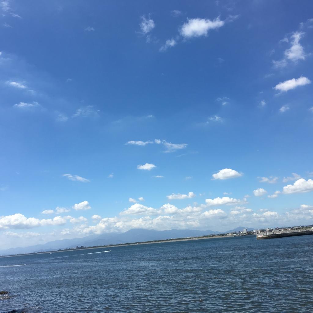 f:id:fujimon_sas:20170305234149j:plain