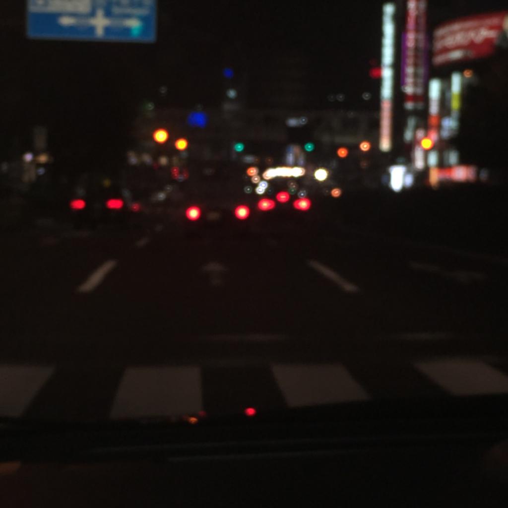 f:id:fujimon_sas:20170306003228j:plain