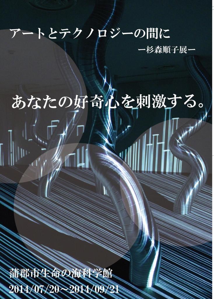 f:id:fujimon_sas:20170510232833j:plain