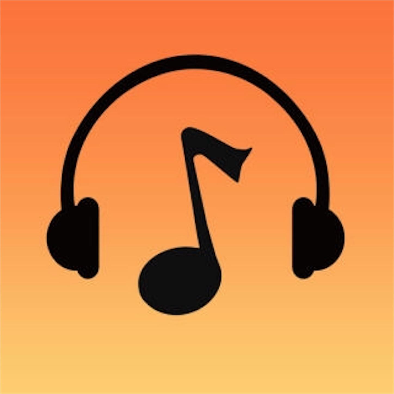 アプリ music fm
