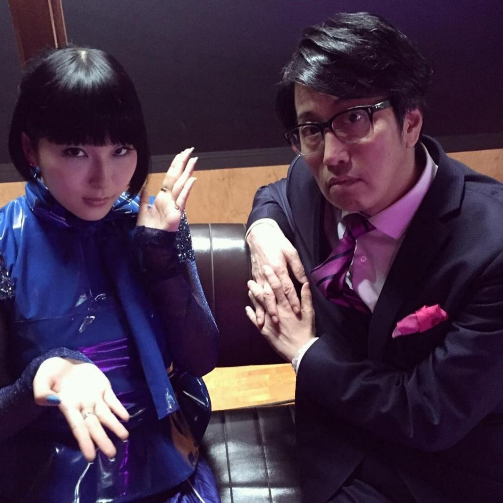 f:id:fujimon_sas:20171118030930j:plain