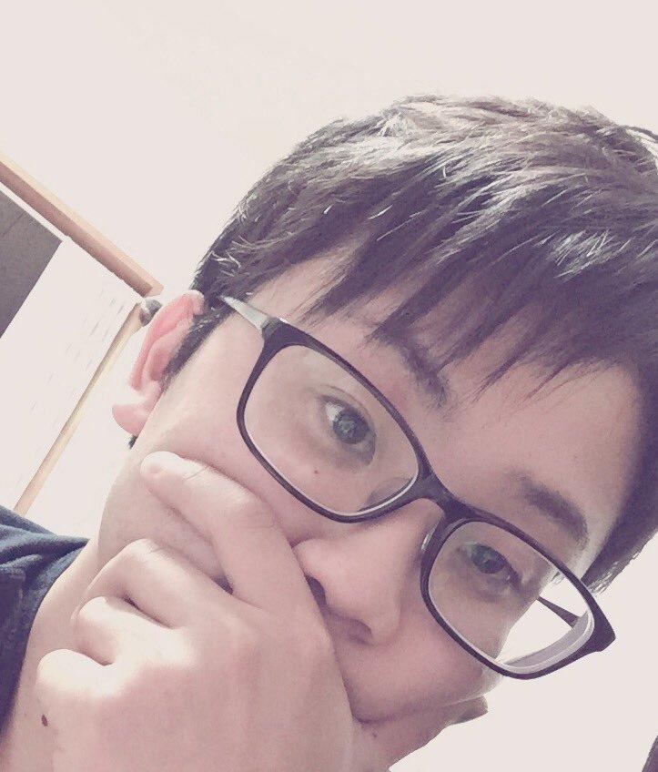 f:id:fujimon_sas:20171120161830j:plain