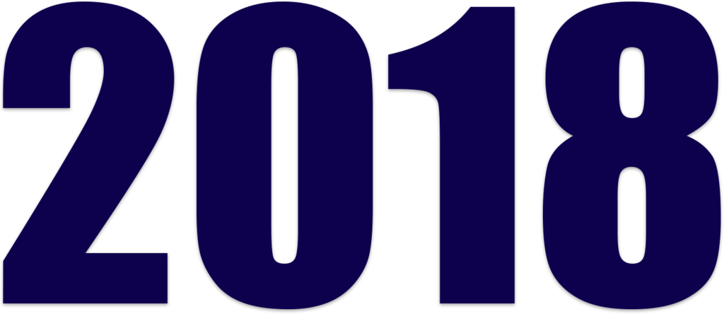 f:id:fujimon_sas:20180621231611p:plain