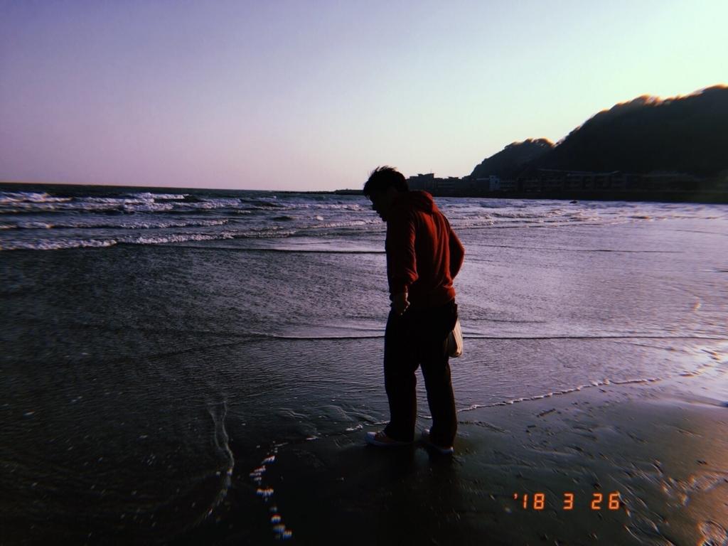 f:id:fujimon_sas:20180707221549j:plain