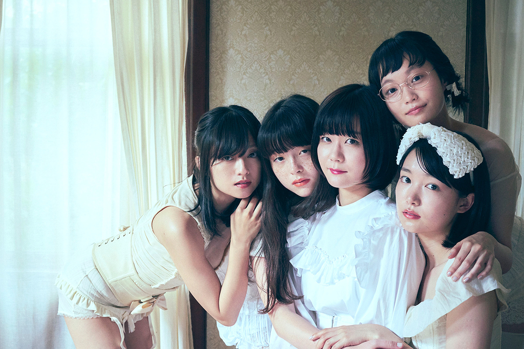 f:id:fujimon_sas:20190119220604j:plain