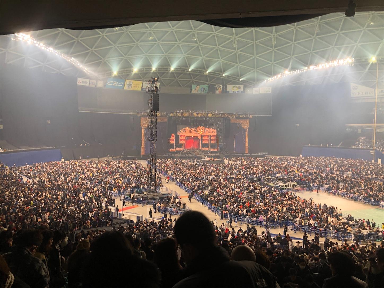 f:id:fujimon_sas:20200218141152j:image