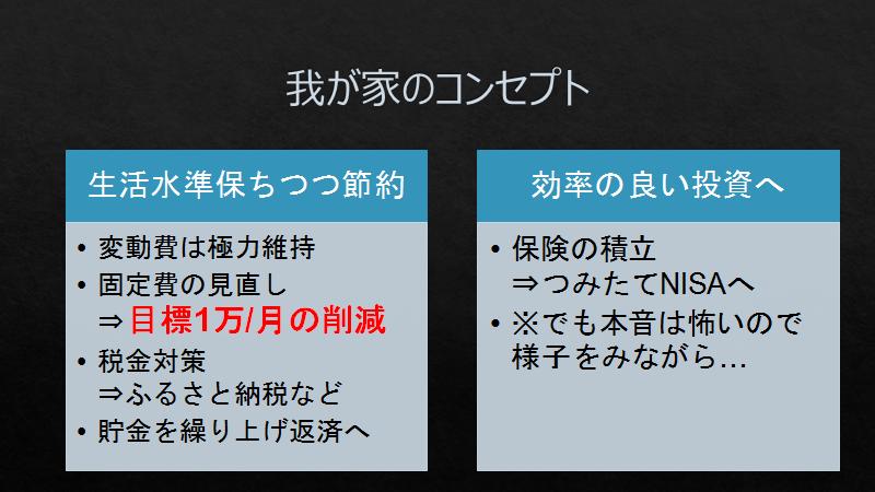 f:id:fujimonk:20210220145638p:plain