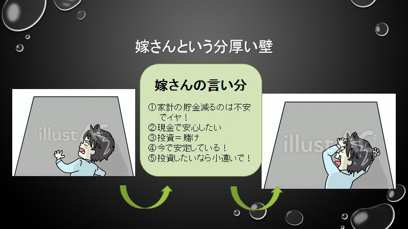 f:id:fujimonk:20210223213032p:plain