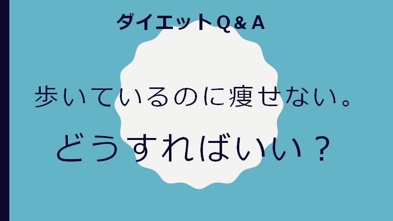 f:id:fujimonk:20210322063235p:plain