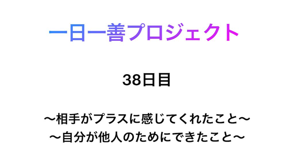 f:id:fujimonk:20210501065147p:image