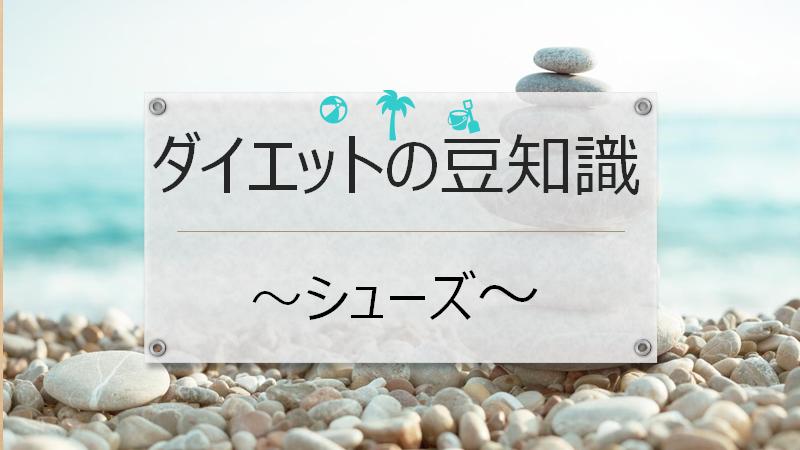 f:id:fujimonk:20210501154800p:plain