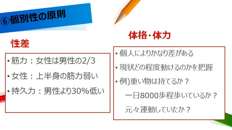 f:id:fujimonk:20210523181310p:plain