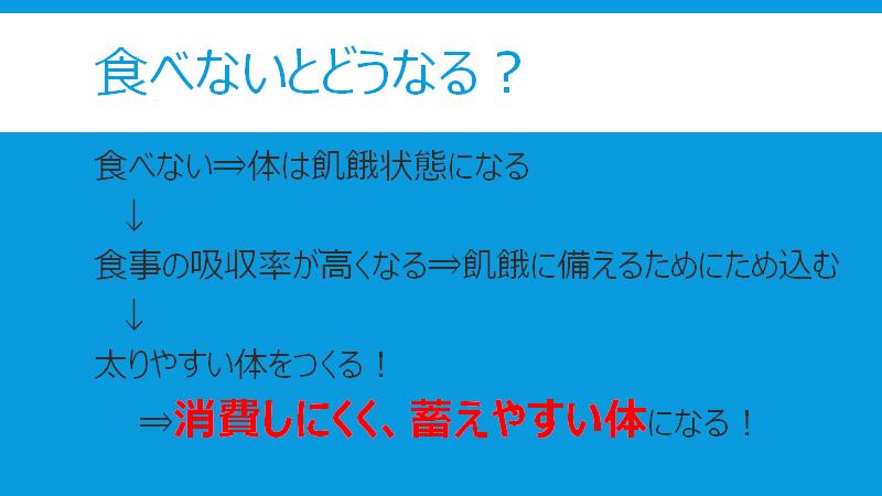 f:id:fujimonk:20210605072730p:plain