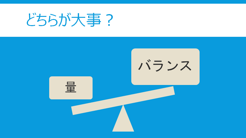 f:id:fujimonk:20210605080110p:plain